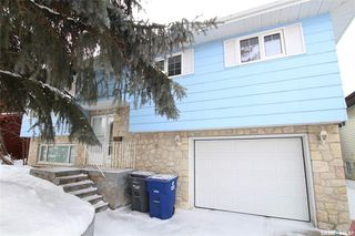 Photo 2: 131 Olmstead Road in Saskatoon: Fairhaven Residential for sale : MLS®# SK759901