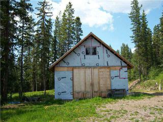 Photo 14: 12463 H KERR Road in Telkwa: Smithers - Rural House for sale (Smithers And Area (Zone 54))  : MLS®# R2344427