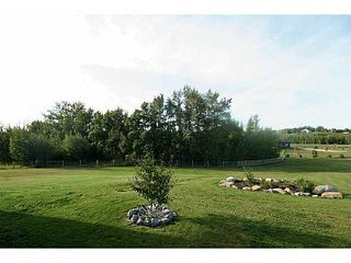 Photo 27: 10 1307 TWP RD 533 Road: Rural Parkland County House for sale : MLS®# E4145596