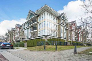 "Main Photo: 313 7088 MONT ROYAL Square in Vancouver: Champlain Heights Condo for sale in ""The Brittany"" (Vancouver East)  : MLS®# R2347966"