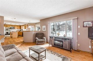 Photo 19: 307 DOUGLASBANK Place SE in Calgary: Douglasdale/Glen Detached for sale : MLS®# C4232751
