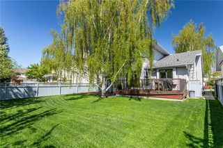 Photo 39: 307 DOUGLASBANK Place SE in Calgary: Douglasdale/Glen Detached for sale : MLS®# C4232751