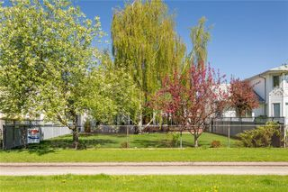 Photo 44: 307 DOUGLASBANK Place SE in Calgary: Douglasdale/Glen Detached for sale : MLS®# C4232751