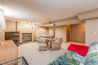 Photo 32: 307 DOUGLASBANK Place SE in Calgary: Douglasdale/Glen Detached for sale : MLS®# C4232751
