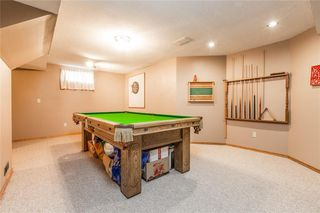 Photo 31: 307 DOUGLASBANK Place SE in Calgary: Douglasdale/Glen Detached for sale : MLS®# C4232751