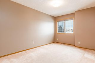 Photo 22: 307 DOUGLASBANK Place SE in Calgary: Douglasdale/Glen Detached for sale : MLS®# C4232751