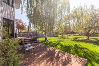Photo 40: 307 DOUGLASBANK Place SE in Calgary: Douglasdale/Glen Detached for sale : MLS®# C4232751