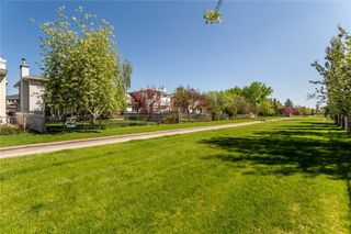 Photo 43: 307 DOUGLASBANK Place SE in Calgary: Douglasdale/Glen Detached for sale : MLS®# C4232751