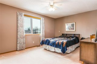 Photo 25: 307 DOUGLASBANK Place SE in Calgary: Douglasdale/Glen Detached for sale : MLS®# C4232751