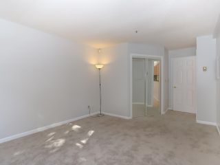 "Photo 14: 105 3788 W 8TH Avenue in Vancouver: Point Grey Condo for sale in ""La Mirada"" (Vancouver West)  : MLS®# R2350569"