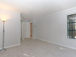 "Photo 15: 105 3788 W 8TH Avenue in Vancouver: Point Grey Condo for sale in ""La Mirada"" (Vancouver West)  : MLS®# R2350569"