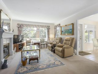 "Photo 3: 102 1280 55 Street in Delta: Cliff Drive Condo for sale in ""SANDPIPER"" (Tsawwassen)  : MLS®# R2351025"