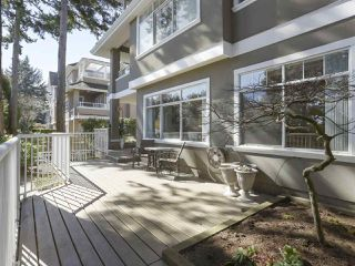 "Photo 18: 102 1280 55 Street in Delta: Cliff Drive Condo for sale in ""SANDPIPER"" (Tsawwassen)  : MLS®# R2351025"