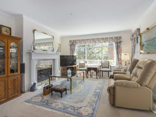 "Photo 2: 102 1280 55 Street in Delta: Cliff Drive Condo for sale in ""SANDPIPER"" (Tsawwassen)  : MLS®# R2351025"