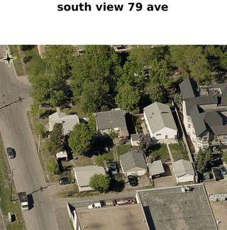 Main Photo: 9941 79 Avenue in Edmonton: Zone 17 House for sale : MLS®# E4148746