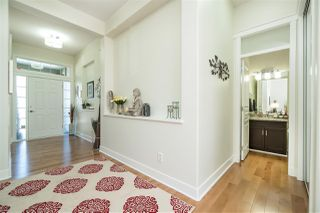 """Photo 4: 7330 200B Street in Langley: Willoughby Heights House for sale in """"JERICHO RIDGE"""" : MLS®# R2353207"""