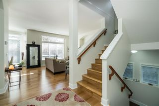 """Photo 10: 7330 200B Street in Langley: Willoughby Heights House for sale in """"JERICHO RIDGE"""" : MLS®# R2353207"""