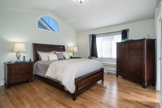 """Photo 11: 7330 200B Street in Langley: Willoughby Heights House for sale in """"JERICHO RIDGE"""" : MLS®# R2353207"""