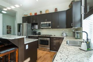 """Photo 8: 7330 200B Street in Langley: Willoughby Heights House for sale in """"JERICHO RIDGE"""" : MLS®# R2353207"""