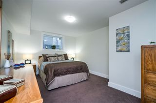 """Photo 19: 7330 200B Street in Langley: Willoughby Heights House for sale in """"JERICHO RIDGE"""" : MLS®# R2353207"""