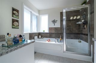 """Photo 12: 7330 200B Street in Langley: Willoughby Heights House for sale in """"JERICHO RIDGE"""" : MLS®# R2353207"""