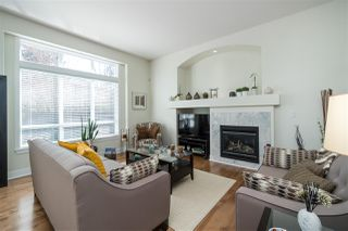 """Photo 5: 7330 200B Street in Langley: Willoughby Heights House for sale in """"JERICHO RIDGE"""" : MLS®# R2353207"""