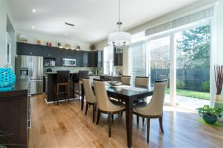 """Photo 7: 7330 200B Street in Langley: Willoughby Heights House for sale in """"JERICHO RIDGE"""" : MLS®# R2353207"""