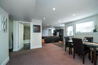 """Photo 18: 7330 200B Street in Langley: Willoughby Heights House for sale in """"JERICHO RIDGE"""" : MLS®# R2353207"""