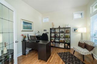 """Photo 3: 7330 200B Street in Langley: Willoughby Heights House for sale in """"JERICHO RIDGE"""" : MLS®# R2353207"""