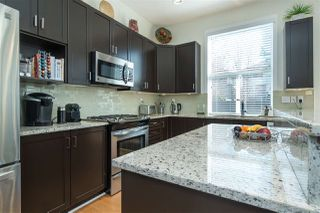 """Photo 9: 7330 200B Street in Langley: Willoughby Heights House for sale in """"JERICHO RIDGE"""" : MLS®# R2353207"""