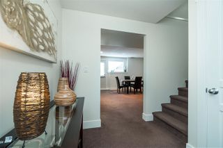 """Photo 17: 7330 200B Street in Langley: Willoughby Heights House for sale in """"JERICHO RIDGE"""" : MLS®# R2353207"""