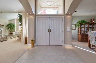 "Photo 9: 3261 CANTERBURY Drive in Surrey: Morgan Creek House for sale in ""Morgan Creek"" (South Surrey White Rock)  : MLS®# R2355177"