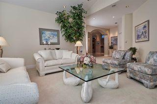 "Photo 10: 3261 CANTERBURY Drive in Surrey: Morgan Creek House for sale in ""Morgan Creek"" (South Surrey White Rock)  : MLS®# R2355177"