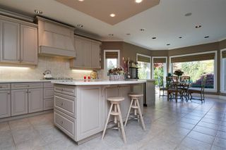 "Photo 4: 3261 CANTERBURY Drive in Surrey: Morgan Creek House for sale in ""Morgan Creek"" (South Surrey White Rock)  : MLS®# R2355177"