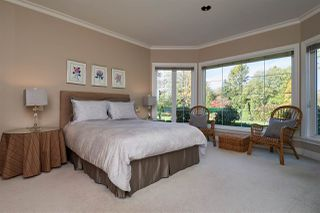"Photo 7: 3261 CANTERBURY Drive in Surrey: Morgan Creek House for sale in ""Morgan Creek"" (South Surrey White Rock)  : MLS®# R2355177"