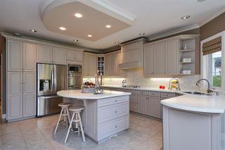"Photo 17: 3261 CANTERBURY Drive in Surrey: Morgan Creek House for sale in ""Morgan Creek"" (South Surrey White Rock)  : MLS®# R2355177"