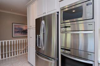 "Photo 16: 3261 CANTERBURY Drive in Surrey: Morgan Creek House for sale in ""Morgan Creek"" (South Surrey White Rock)  : MLS®# R2355177"