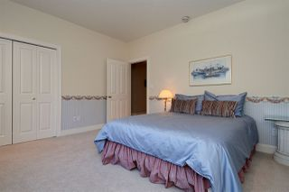"Photo 19: 3261 CANTERBURY Drive in Surrey: Morgan Creek House for sale in ""Morgan Creek"" (South Surrey White Rock)  : MLS®# R2355177"
