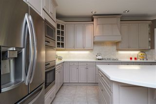 "Photo 14: 3261 CANTERBURY Drive in Surrey: Morgan Creek House for sale in ""Morgan Creek"" (South Surrey White Rock)  : MLS®# R2355177"