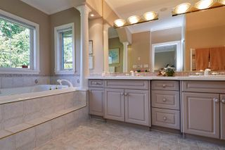 "Photo 8: 3261 CANTERBURY Drive in Surrey: Morgan Creek House for sale in ""Morgan Creek"" (South Surrey White Rock)  : MLS®# R2355177"