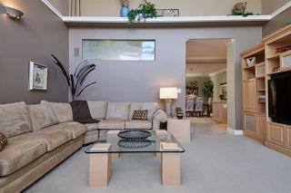 "Photo 13: 3261 CANTERBURY Drive in Surrey: Morgan Creek House for sale in ""Morgan Creek"" (South Surrey White Rock)  : MLS®# R2355177"