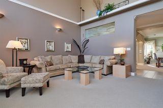 "Photo 12: 3261 CANTERBURY Drive in Surrey: Morgan Creek House for sale in ""Morgan Creek"" (South Surrey White Rock)  : MLS®# R2355177"
