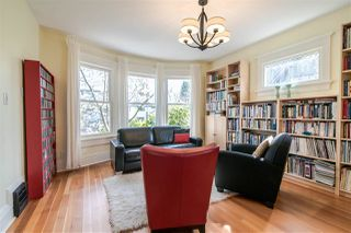 Photo 8: 1343 LAKEWOOD Drive in Vancouver: Grandview VE House for sale (Vancouver East)  : MLS®# R2356069