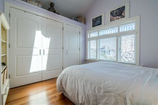 Photo 12: 1343 LAKEWOOD Drive in Vancouver: Grandview VE House for sale (Vancouver East)  : MLS®# R2356069