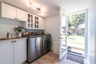 Photo 17: 1343 LAKEWOOD Drive in Vancouver: Grandview VE House for sale (Vancouver East)  : MLS®# R2356069