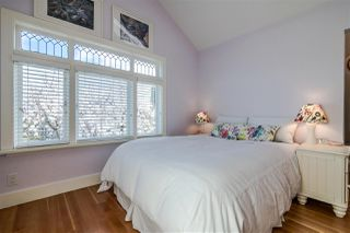 Photo 13: 1343 LAKEWOOD Drive in Vancouver: Grandview VE House for sale (Vancouver East)  : MLS®# R2356069