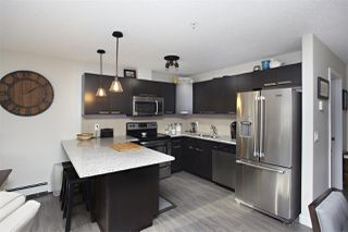 Photo 5: 118 14808 125 Street in Edmonton: Zone 27 Condo for sale : MLS®# E4151469