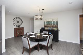 Photo 3: 118 14808 125 Street in Edmonton: Zone 27 Condo for sale : MLS®# E4151469