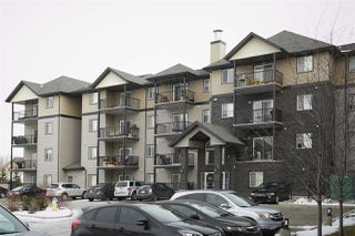 Photo 18: 118 14808 125 Street in Edmonton: Zone 27 Condo for sale : MLS®# E4151469