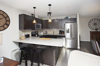 Photo 6: 118 14808 125 Street in Edmonton: Zone 27 Condo for sale : MLS®# E4151469